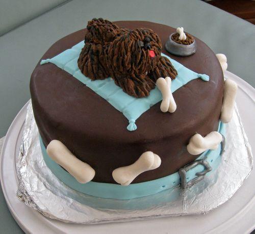 Dad cake top4